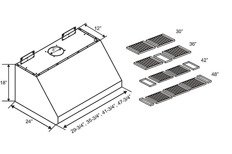 RA-35 diagram